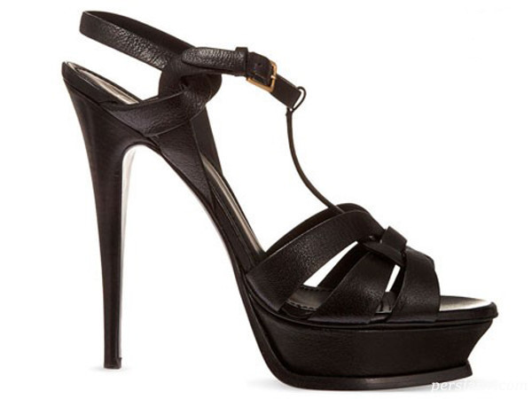شیک ترین کفش های زنانه