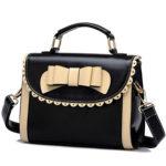 زیباترین و جدیدترین مدل کیف های پاییزی زنانه