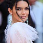 مدل لباس ستاره ها در مراسم اهدای جوایز فیلم گاتهام