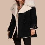 کت و پالتوهای زنانه برند بربری Burberry زمستان۲۰۱۷/ خوش پوش ها بخوانند+تصاویر