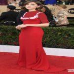 مدل لباس سوپر استارها در مراسم انجمن بازیگران فیلم ۲۰۱۷ +عکس
