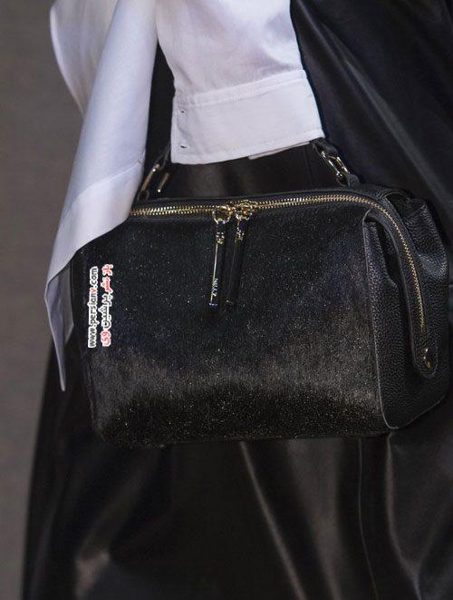 مدل کیف های جدید