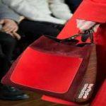 مدل کیف های جدید در هفته مد نیویورک در سال ۲۰۱۷ +عکس