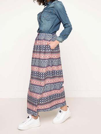 جدیدترین مدل لباس های زنانه بهاره
