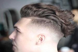 جدیدترین مدل مو مردانه را می شناسید ؟ + تصاویر