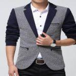 جدیدترین مدل کت مردانه و مدل کت اسپرت + تصاویر