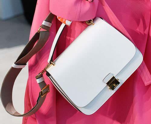 جدیدترین مدل کیف های زنانه