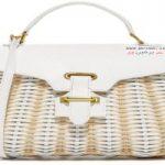 مدل کیف های مناسب فصل تابستان| شیک ترین مدل ها از سبک های مختلف +عکس