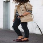 لباس زنان قدکوتاه باید چگونه باشد + تصاویر