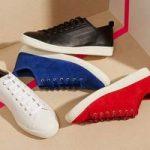 پرطرفدارترین برندهای کفش کتانی در جهان+تصاویر