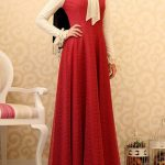 لباس مجلسی با حجاب بهترین انتخاب برای خانم های خوش پوش+تصاویر
