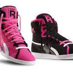 زیباترین وجدیدترین مدل کفش اسپرت دخترانه۲۰۱۶ سری دوم+تصاویر