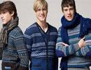ده اشتباه رایج آقایان در لباس پوشیدن کدام است؟
