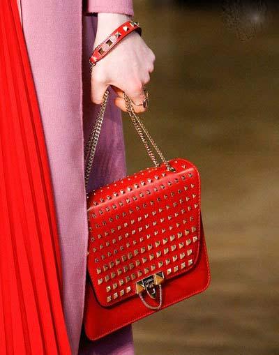 جدیدترین مدل کیف های زنانه  بسیار خاص و جذاب 2017+تصاویر