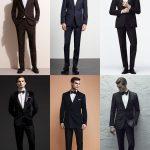 ایده های شیک لباس پوشیدن برای عروسی در تابستان+تصاویر