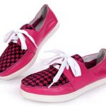 شیک ترین مدل کفش اسپرت دخترانه۲۰۱۶ زیباترین کتونی های دخترانه+تصاویر