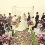 نکات مهم انتخاب لباس برای مهمانی جشن عروسی/ شبیه عروس نباشید+تصاویر