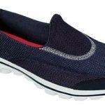 با این مدل کفش ها در دانشگاه راحت باشید!+عکس