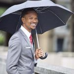 مهمترین لوازم مورد نیاز مردان برای خوش استایلی در بهار+تصاویر