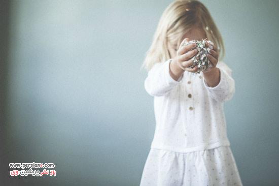 مدل لباس های زمستانی بچگانه برند فرانسوی Marlot +عکس