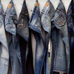 کیفیتی دائمی برای شلوار جین خود درست کنید+تصاویر