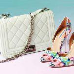 شیک ترین و جدیدترین کفش های برندهای معروف+تصاویر