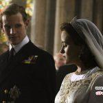لباس عروسی خیره کننده برازنده یک ملکه قلابی! +عکس
