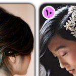 مدل مو بسیار زیبا برای زیبا ترین عروسهای زمستانی+تصاویر