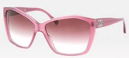 جدیدترین مدل های عینک آفتابی ۲۰۱۶+تصاویر