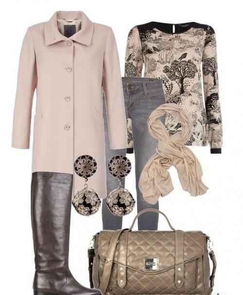 جدیدترین مدل ست لباس مجلسی زمستانه برای خانم های شیک پوش+تصاویر