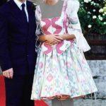 زشتترین لباس عروس ستارهای جهان +تصاویر