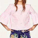 جدیدترین مدل لباس های زنانه برند زارا+تصاویر