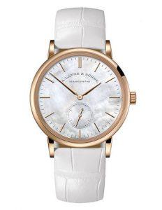 جدیدترین مدل ساعت های لوکس زنانه که به بازار می آیند