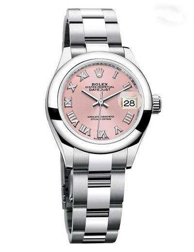 ساعت های لوکس زنانه