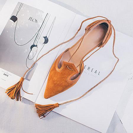 کفش های زنانه برندچیکو