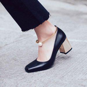جدیدترین کلکسیون مدل کفش های زنانه برندچیکو