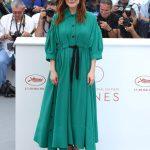 بخش اول مدل لباس ستاره های مشهور در جشنواره فیلم کن 2017
