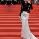 مدل لباس های ستارگان در جشنواره کن  2017