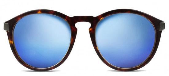 مدل های عینک آفتابی