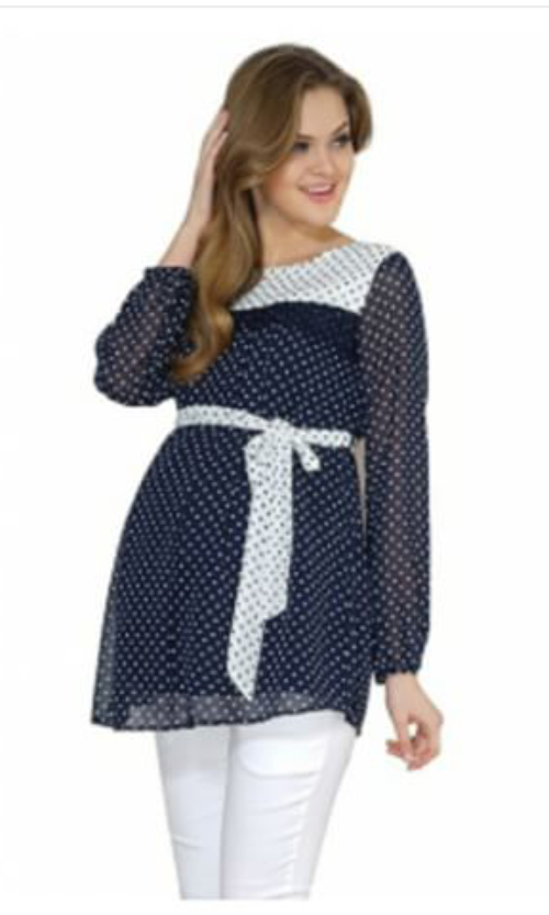 خرید لباس بارداری مناسب
