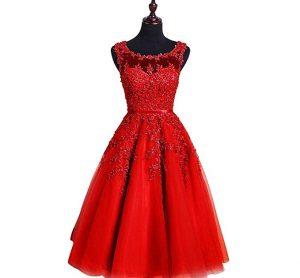 لباس مجلسی زنانه و دخترانه گیپور،حریر و ریون۲۰۱۷