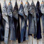 انتخاب شلوار جین مناسب با 7 قانون یک طراح لباس