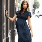 راهنمای خرید لباس بارداری مناسب و راحت