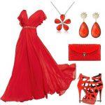 با انتخاب لباس مناسب عروسی خاص شويد و بدرخشيد