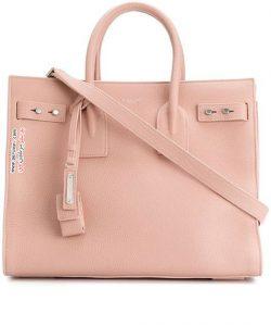 مدل کیف های زنانه برای مناسبت های مختلف به پیشنهاد مجله مد هارپر بازار!