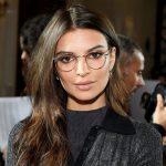 مدل فریم عینک های بی رنگی که استایل شیکی برایتان خواهند ساخت!
