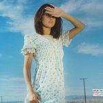 پیراهن های عروسکی زیبا و شیک با الهام از استایل جدید سلنا گومز