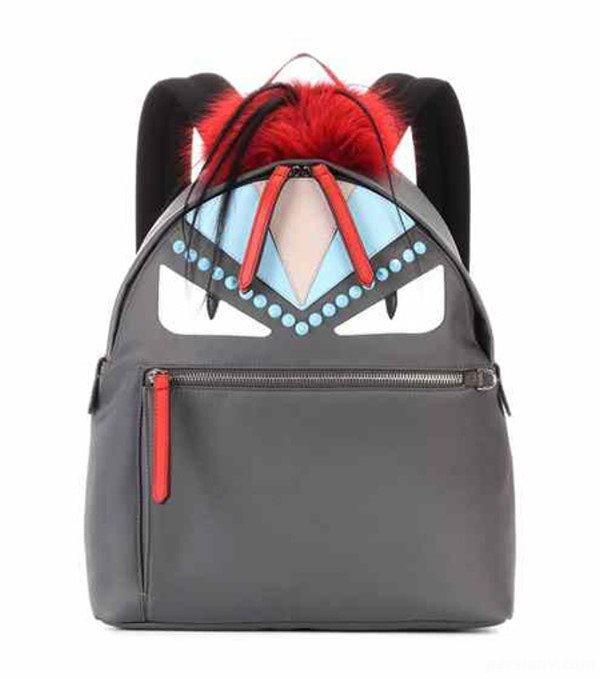جدیدترین مدل کیف مدرسه