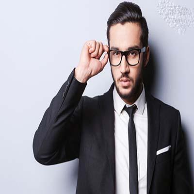 نکات مهم برای خرید عینک شیک و مطابق چهره که باید بدانید