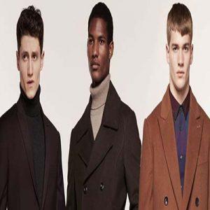 انتخاب لباس مناسب رنگ پوست خود داشته باشید